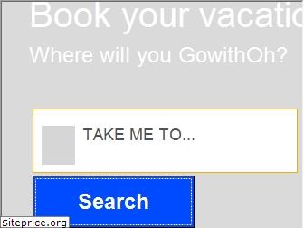 gowithoh.com