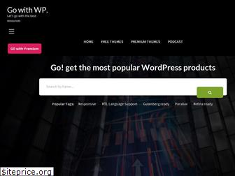 gowithwp.com