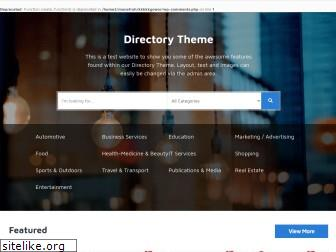 goworkable.com