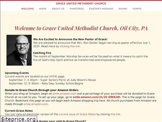 graceoilcity.org