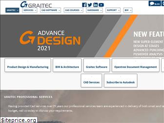 graitec.co.uk