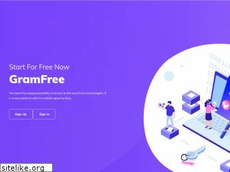 gramfree.net