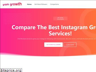 gramgrowth.co