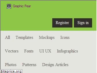graphicpear.com