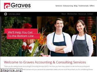 graves-accounting.com