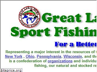 great-lakes.org