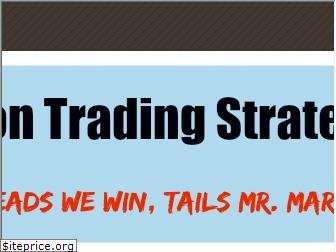 great-option-trading-strategies.com