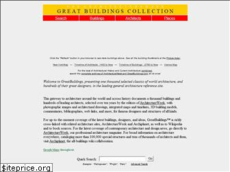 greatbuildings.com