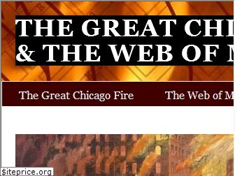 greatchicagofire.org