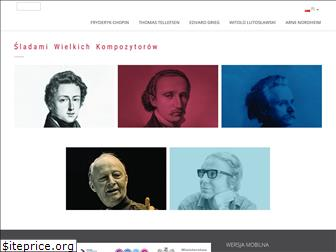 greatcomposers.nifc.pl