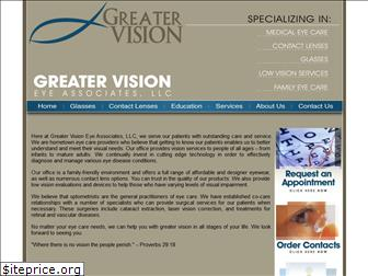 greatervisioneye.com