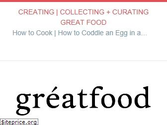 greatfood.ie