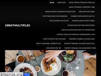 greatmultifiles.weebly.com