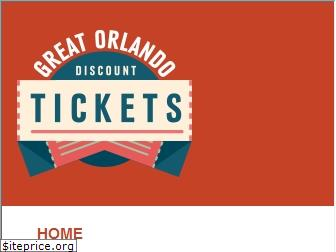 greatorlandodiscounts.com