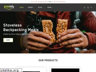 greenbelly.co