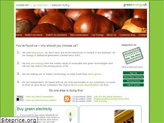 greenenergy.uk.com