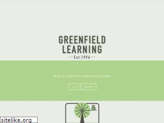 greenfieldlearning.com