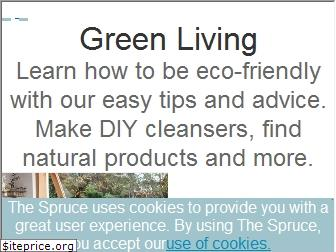 greenliving.about.com
