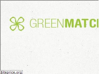 greenmatch.co.uk