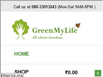 greenmylife.in