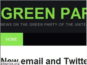 greenpartywatch.org