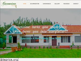 greenviewstay.com