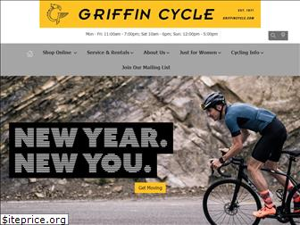 griffincycle.com