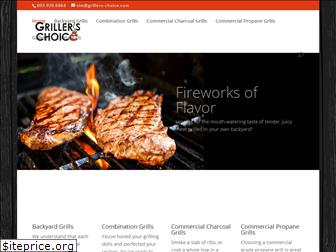 grillers-choicecookers.com