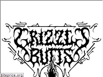 grizzlybutts.com