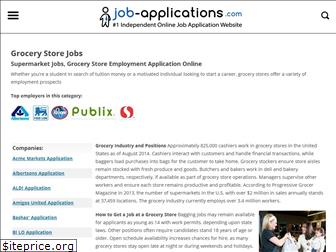 grocery-store-applications.com