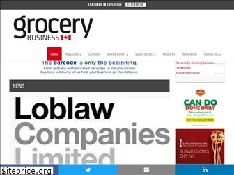 grocerybusiness.ca