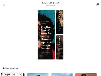 groover.ca