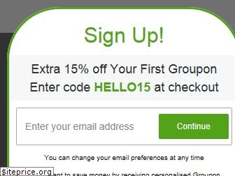 groupon.ie