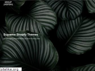 groupthought.com