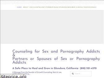 growthcounselingservices.com