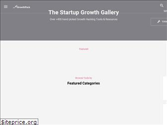 growthpack.co