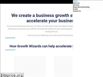 growthwizards.co.in