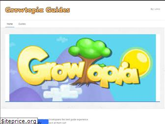 growtopiaguides.weebly.com