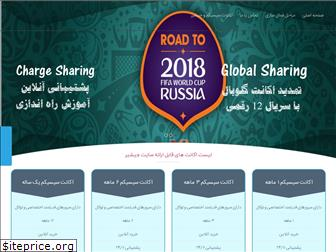 gshare.in
