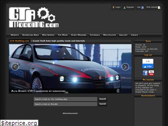 gta-modding.com