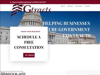 gtracts.com