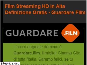 www.guardare.film website price