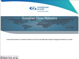 guardianglass.com