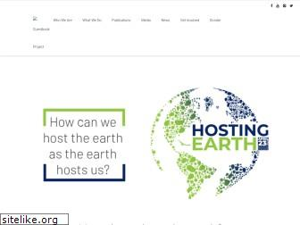 guestbookproject.org
