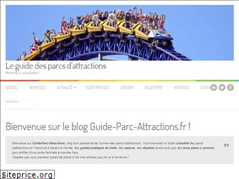 guide-parc-attractions.fr