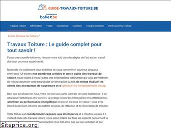 guide-travaux-toiture.be