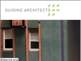 guiding-architects.net