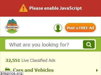gumtree.ie