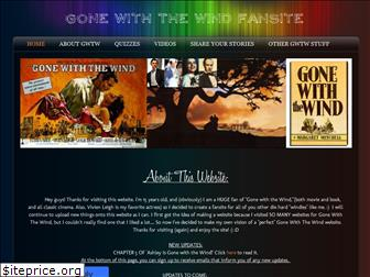 gwtwfansite.weebly.com