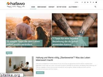 www.hafawo.at website price